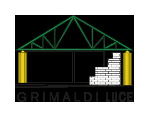 GRIMALDI LUCE